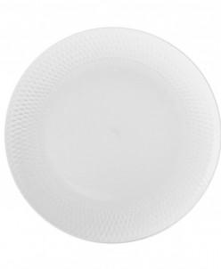 Тарелка закусочная Даймонд