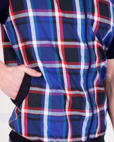 Рубашка Аполлон Артикул: 1577