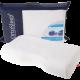 Подушка «OrtoSleep» Premium L