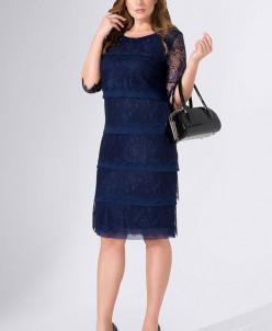 Avanti (Erika Style) 870 — платье