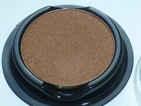 тени Make Up For Ever, #654, сменный блок