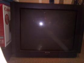 "Телевизор 29"" Thomson 29DU88M"