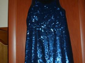 Стильное платье Dino e Lucia.Paris, р 8