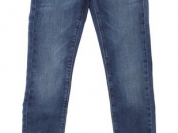 Tommy Hilfiger джинсы 116,140.152 cм