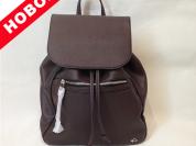 """Новый рюкзак из экокожи """"Carpisa"""""""