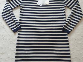 Платье Lacoste р. 42 европейский