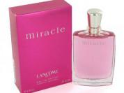 Miracle Lancome 100 ml Новая