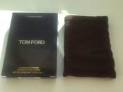 Tom Ford пудра