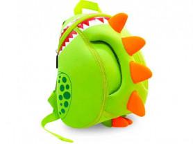 Детский рюкзачок 3D
