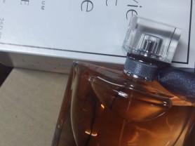 Lancome La vie est Belle парфюмерная вода 75 мл