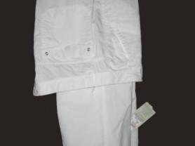 Новые итальянские брюки Фир-ма Dielle