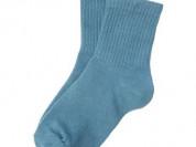 Носки Gymboree