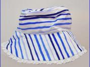 Панама\ Шляпа Kate Mack размер 12-24 мес