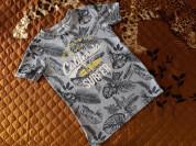 пакет одежды на мальчика 140/146  размер