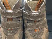 Minimen босоножки И ботинки