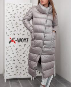 Зимняя куртка LS-8763-4