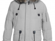 Куртка новая зимняя, 52 р-р