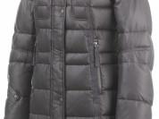 Новое зимнее пальто, 50 р-р