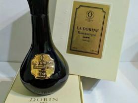 Dorin La Dorine Romantique 100 ml Parfum