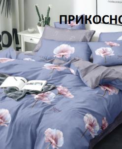 """ПОПЛИН семейный """"Прикосновение"""""""