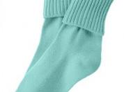 джимбори носки