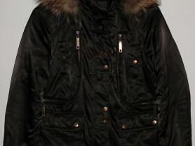 Куртка аляска RED LURE р. 46-48 ОГ 100 см
