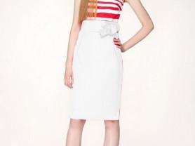 Платье Lakbi размер 48 новое