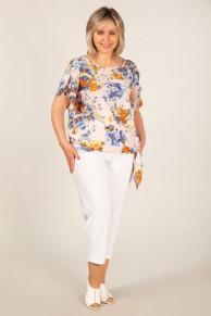 Блуза Алена