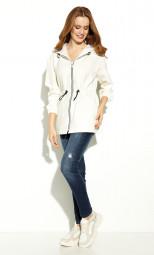 ZAPS LILITA куртка 006 , размеры евро