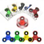 Вертушка / Спиннер / Finger spinner fidget toy