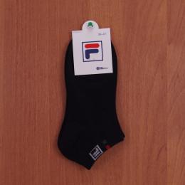 Носки Fila (размер 36-41)