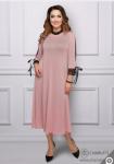 Платье Богиня соблазна