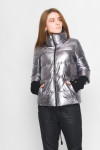Куртка 31041
