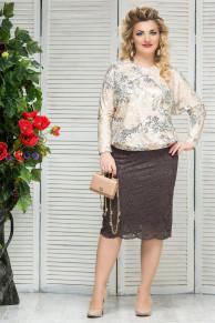 Блуза «Изабель»