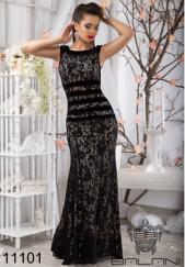 Элегантное платье - 11101