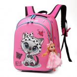 Рюкзак школьный 1-5 классы Impreza