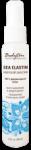 Эластин морской 100 мл