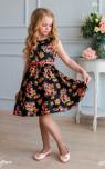 Платье Ли*берти