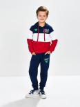 Комплект спортивный для мальчика