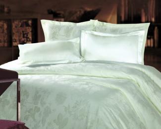 мона лиза, царское белье 1,5 спальное