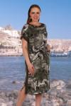 Платье 1316