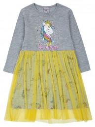 Платье ADIFA kids