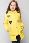 Куртка для девочки 24908