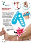 Средство массажное для пальцев ног «СЧАСТЛИВЫЕ ПАЛЬЧИКИ» (Pa