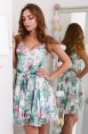 Платье KP-10050-12