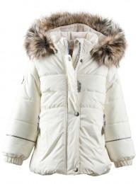 Куртка Lenne MARIA 17332 100