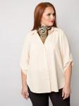 Блуза 0006-12