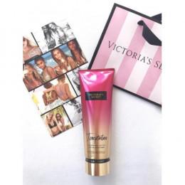 Лосьон для тела Victoria's Secret Temptation Lace 236 мл