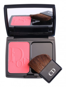 Dior Diorblush Vibrant Colour