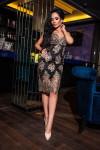 Платье № 623